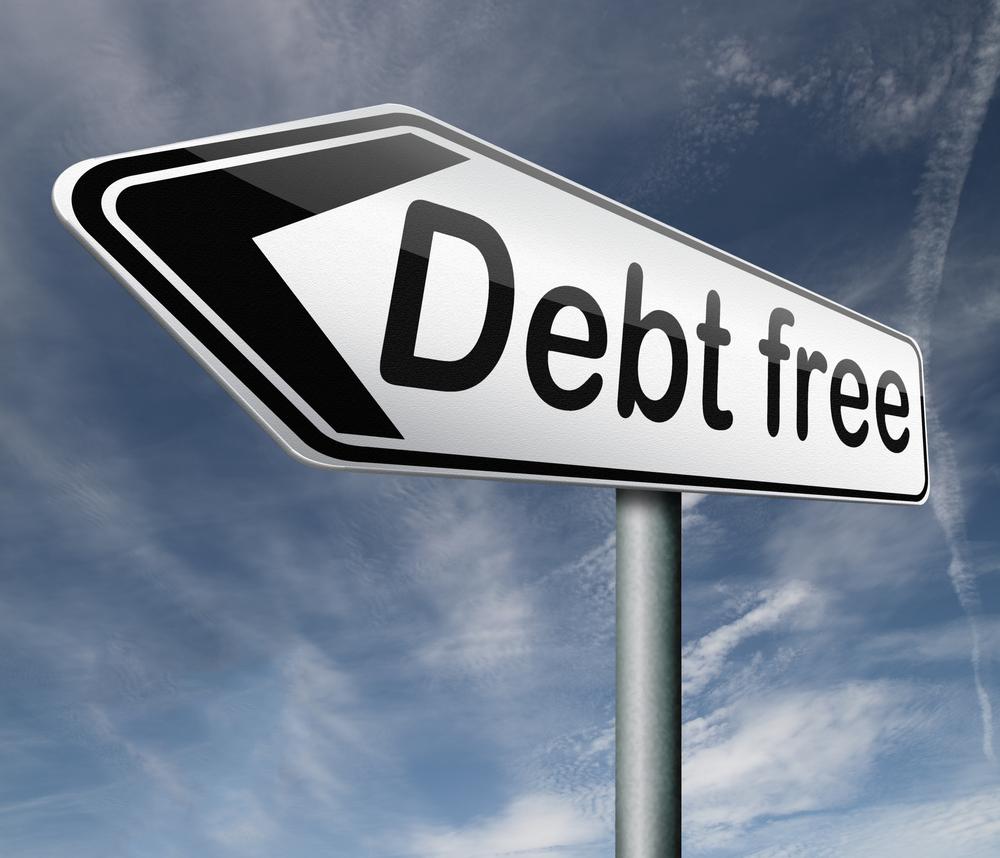 2012 UK Financial Outlook