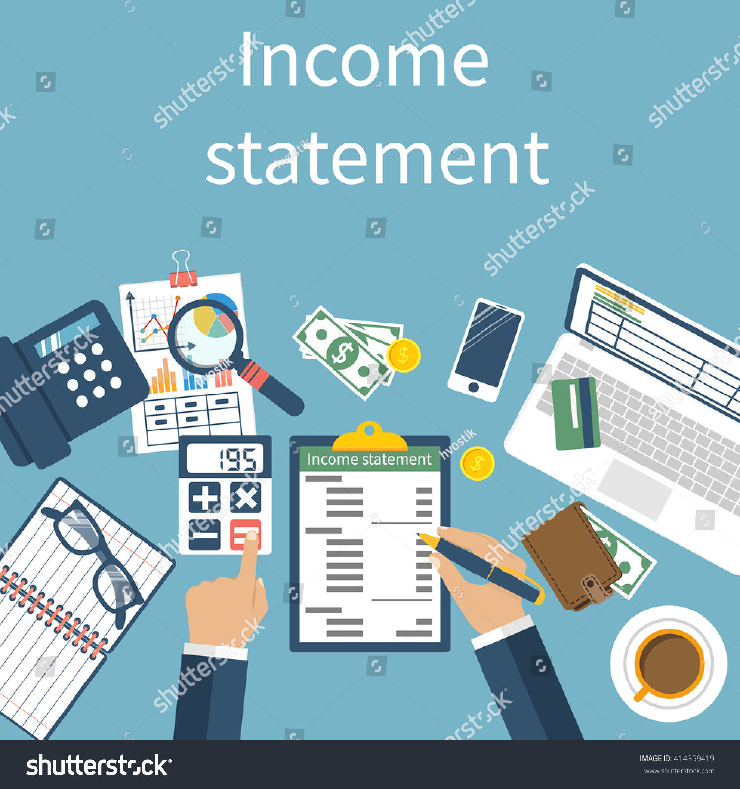 Accounting Administration Resolution by Quickbooks Internet hosting Suppliers