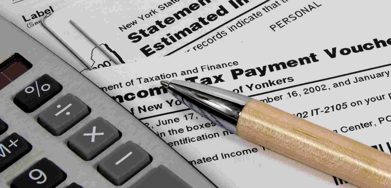 Reasonably priced Companies by Accounting Agency in Sacramento
