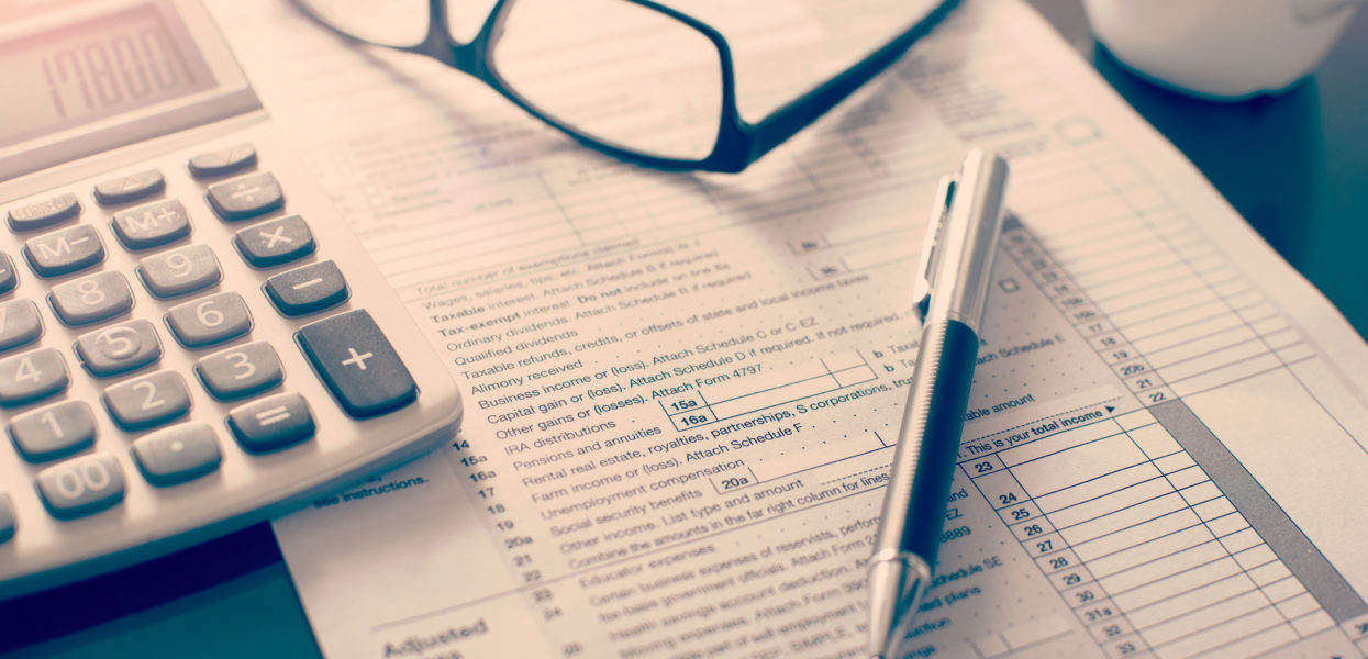 Charity Tax Deductions Can Profit Your Firm