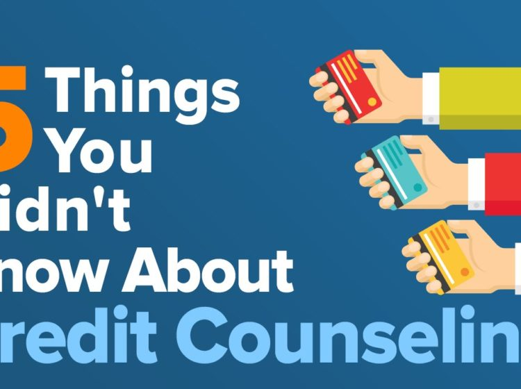 Credit score Consolidation And What It Can Do For You
