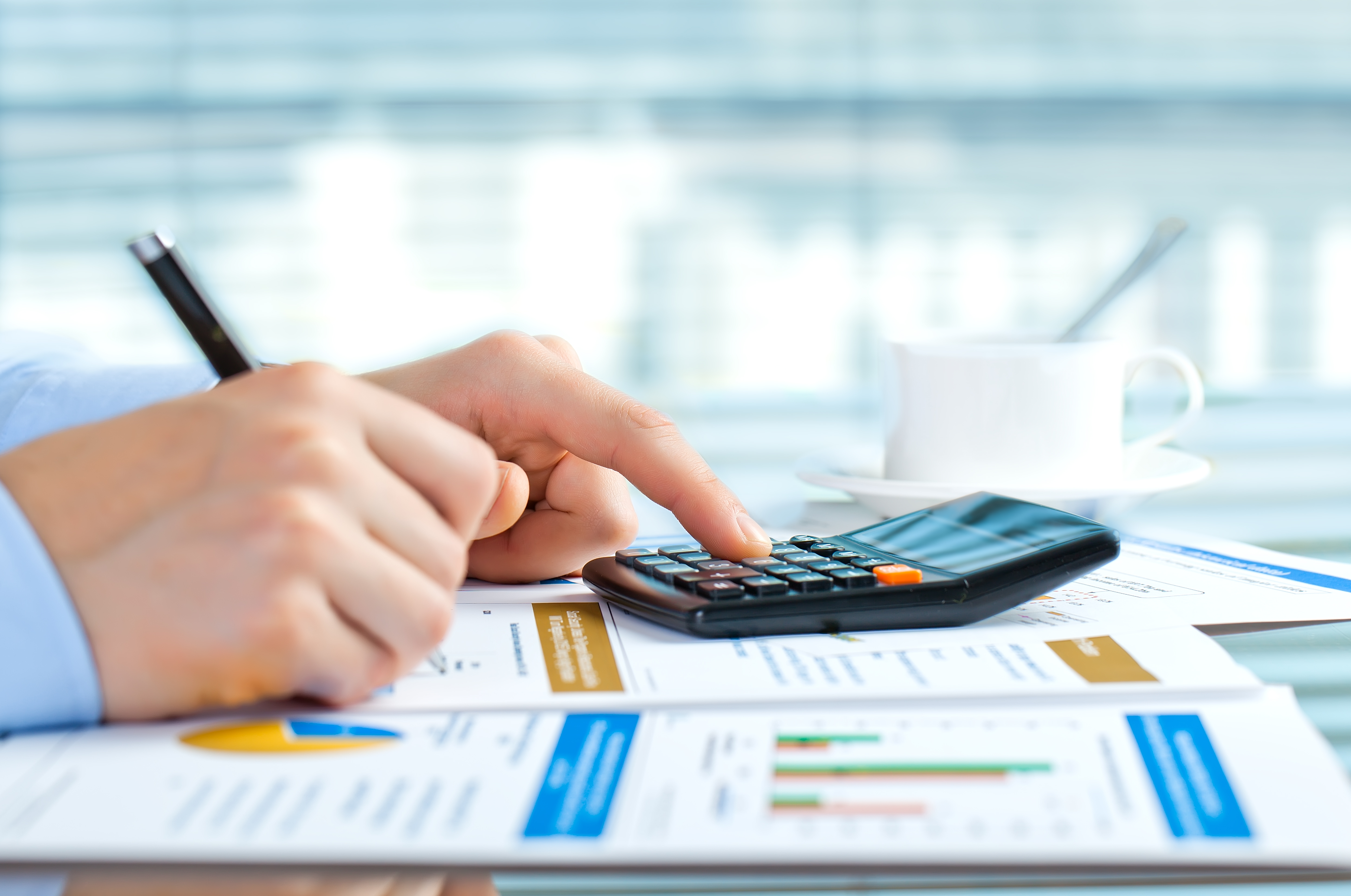 Credit score Reliability Your Finest Gadget to Get Advantageous Mortgage Charges