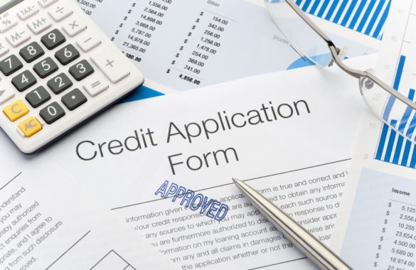 Debit Playing cards vs Credit score Playing cards
