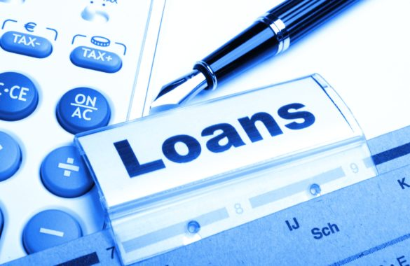 Incapacity Payday Loans – Antidote For Bodily or Mentally Challenged Folks