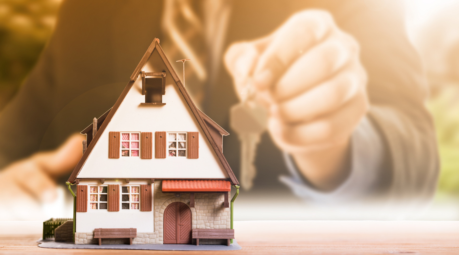 Eligibility Necessities for a VA Residence Mortgage