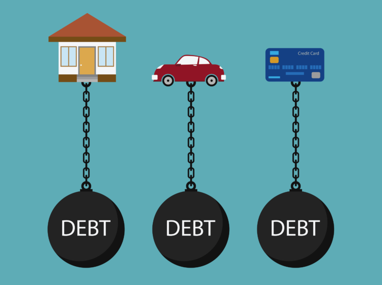 Truthful Debt Assortment Practices Act Makes Certain That You Dwell a Higher Life