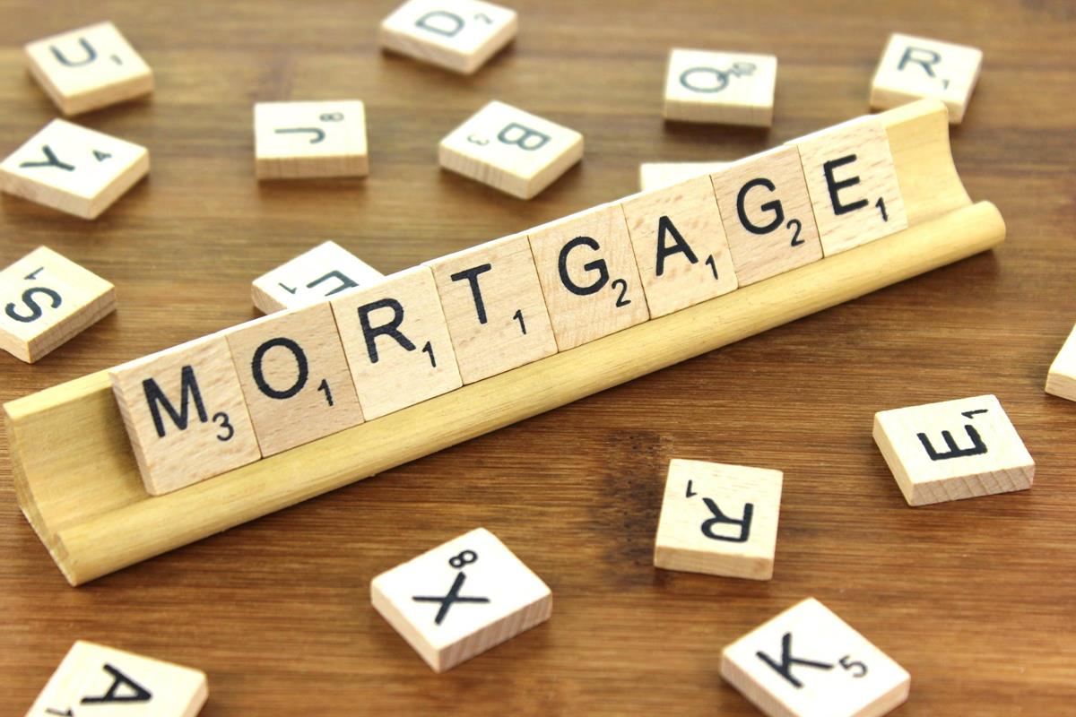 Discover The Proper Mortgage Dealer in Lengthy Island