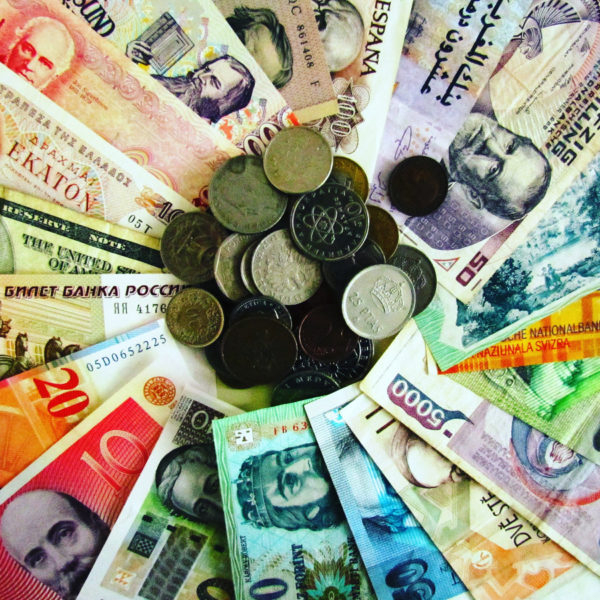 Have an Pleasant and Protected On-line Buying and selling Expertise with Dependable Foreign exchange Dealer