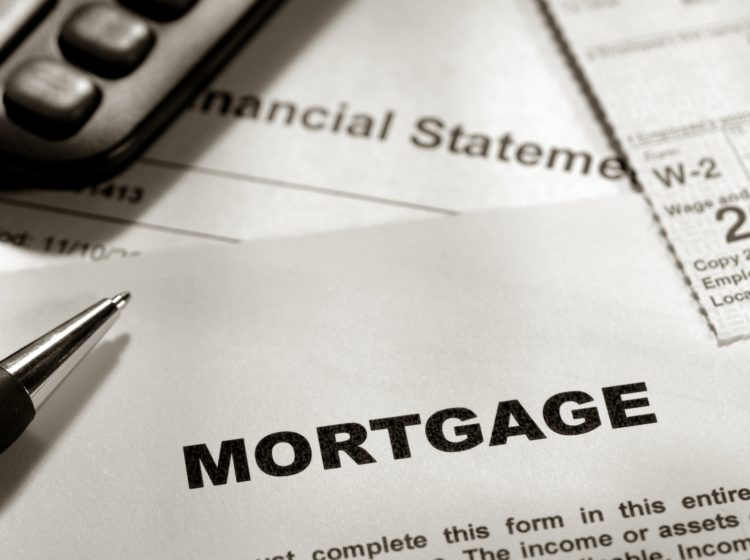 Methods to Decide If a Reverse Mortgage is Proper For You?