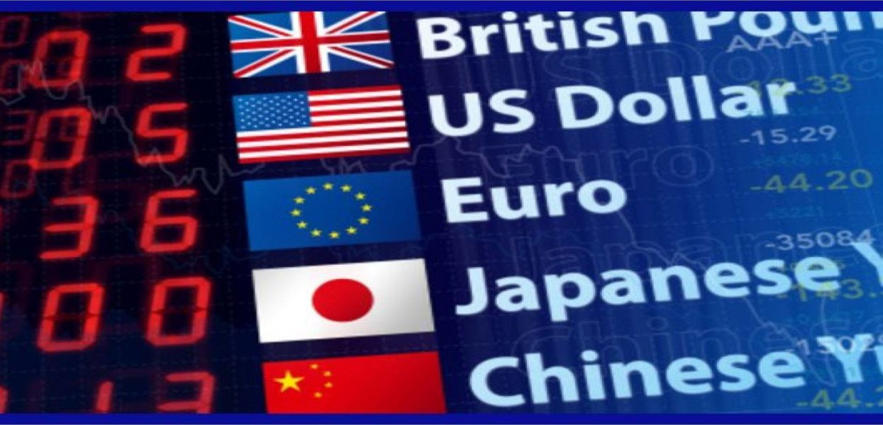 How you can Safely Use Pyramiding When Buying and selling The On-line Foreign exchange Market?