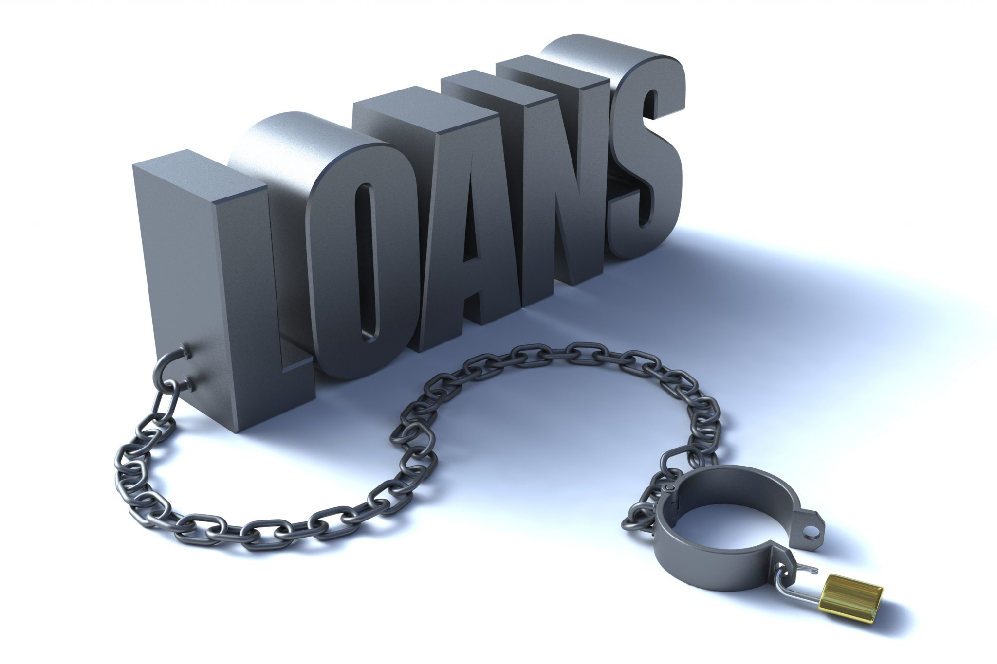 Trying For Quick Loans From NZ Money Lenders?