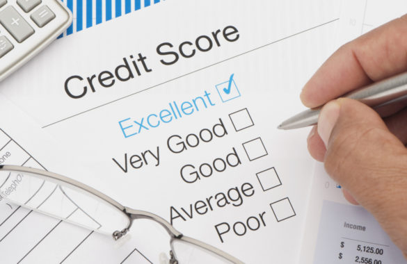 Fast Loans For Unhealthy Credit score Targets That Appeared Far Are Merely Gettable Now
