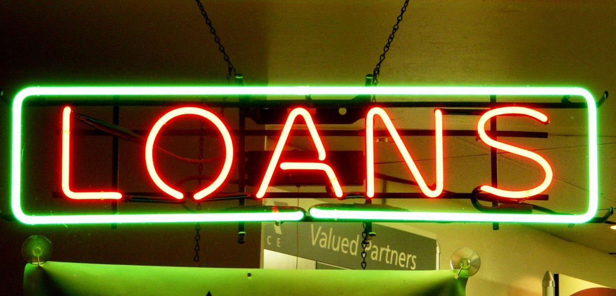 Similar Day Money Loans Dangerous Credit score – A Good Various to Make Cash
