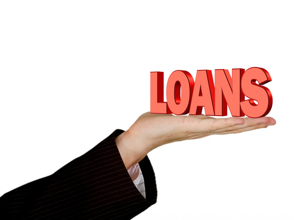 Identical Day Loans For Dangerous Credit score -get Money Anytime