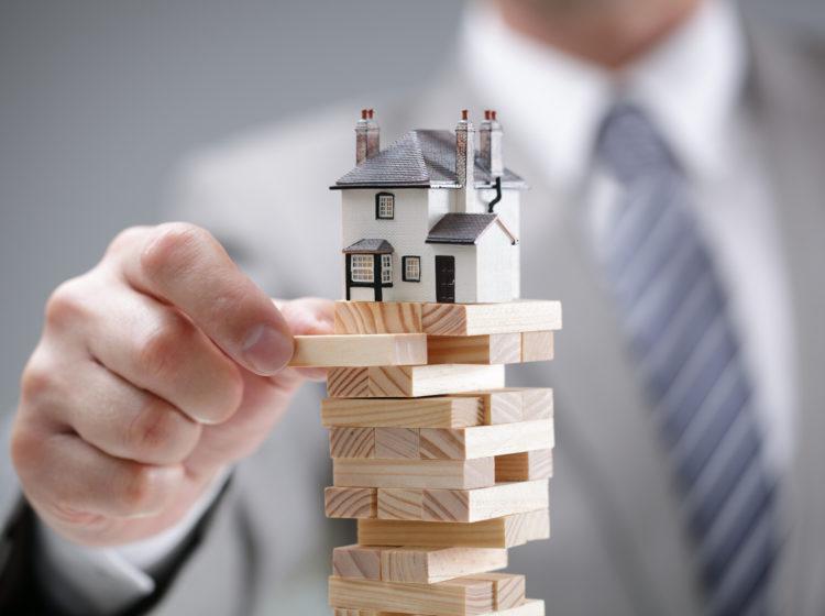 Sentiment of Australian Mortgage Holders – Debt Consolidation