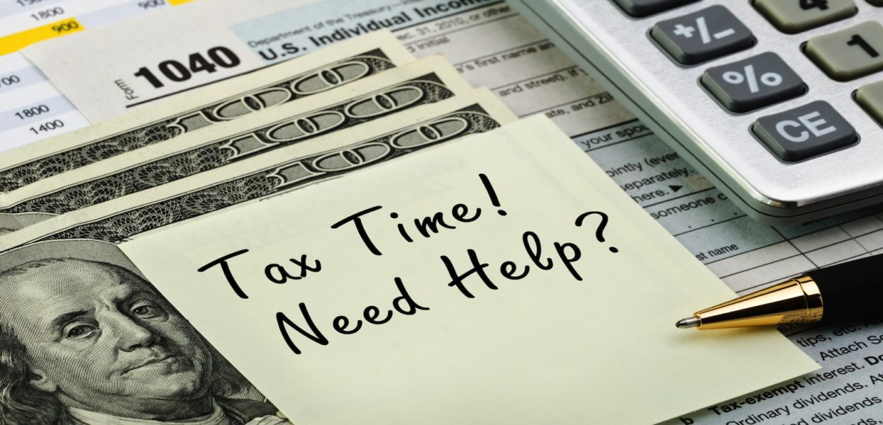 Cease IRS Levy Motion – The way to Accomplish It?