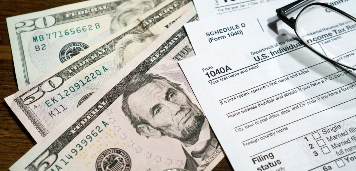 Tax Preparation Companies – How Can Your Enterprise Advantages By Hiring One?