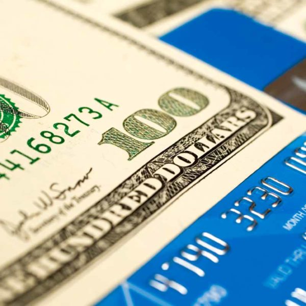 Strive These Good Concepts To Restore Your Unhealthy Credit score