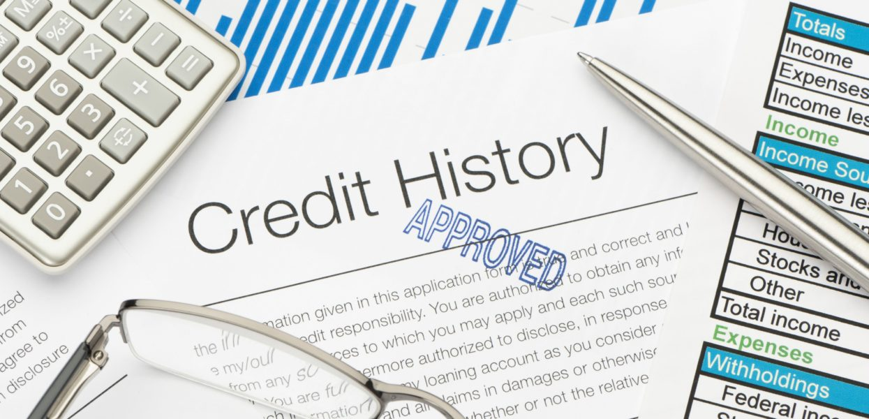Use These Helpful Ideas For Efficient Credit score Restore