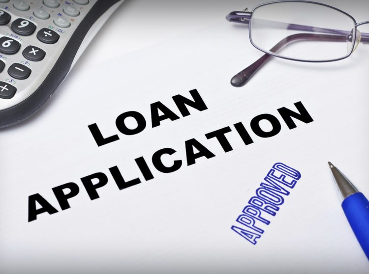Why Avail Dangerous Credit score Loans in The UK From Direct Lenders?