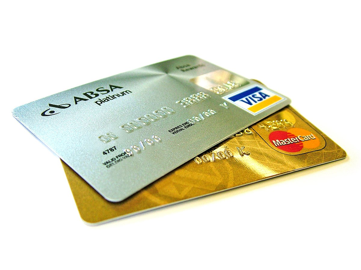 Why Becoming a member of A Credit score Union For Navy Entrepreneurs Is Merely Good Enterprise