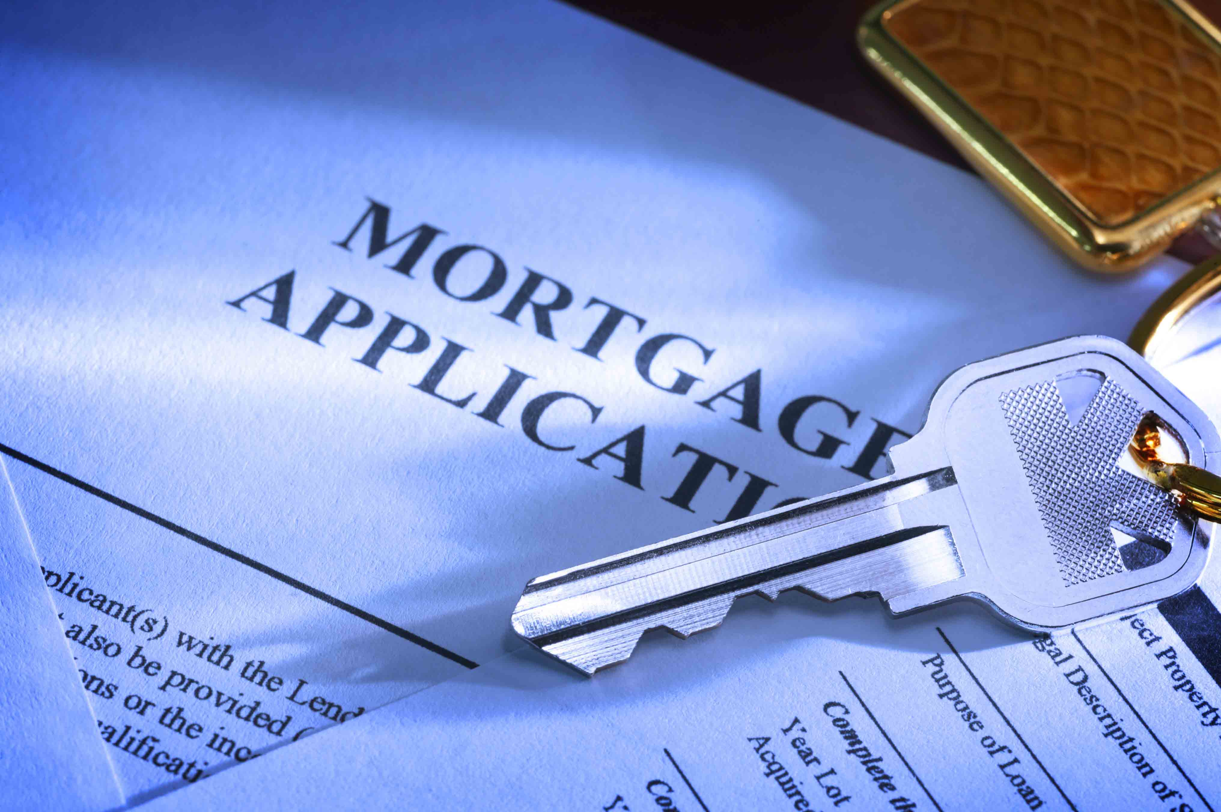 Why Safer And Extra Accountable Banks May Imply Even Fewer Mortgages