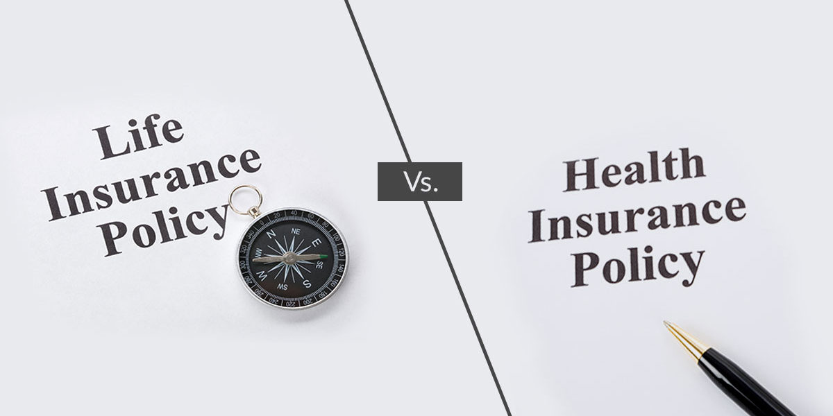 Why Should You Get Reliance Life Insurance?