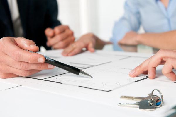 Consolidation de dettes: quel impact sur votre situation financière?