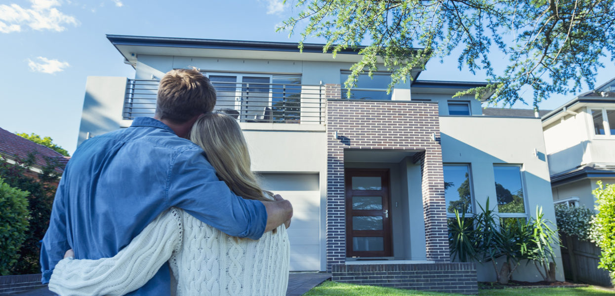 Four Things Every Homeowner Needs to Do Before Investing in A New Home