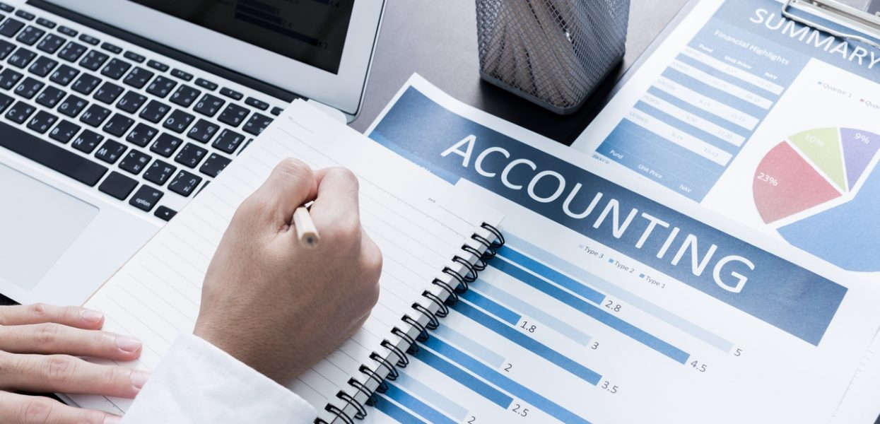 How Outsourced Accounting Services Make Life Easier