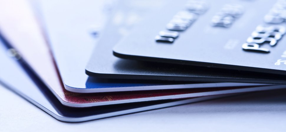 Customer Service and Credit Cards Merchant Service: How They are Connected