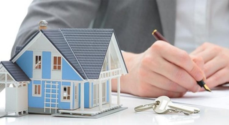 5 Reasons Why Taking a Loan against Property is an Excellent Idea