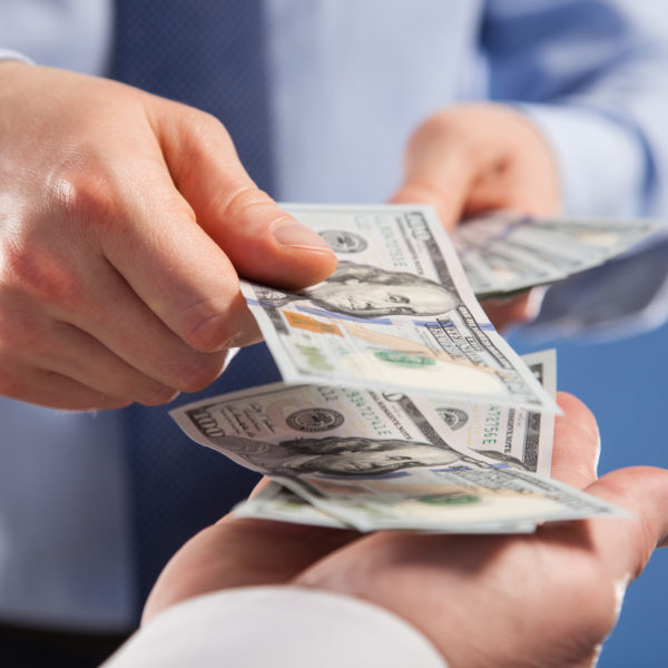 Why Credit Unions Makes Sense for Most People Over National Banks