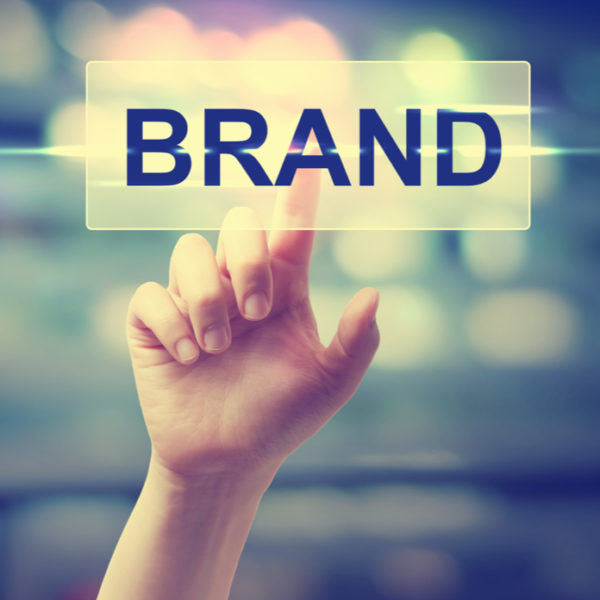 6 tips for building your growing business brand