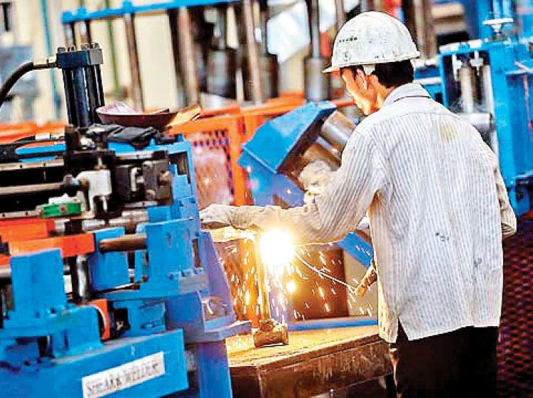 Why MSMEs are the Pillars of Indian Economy?