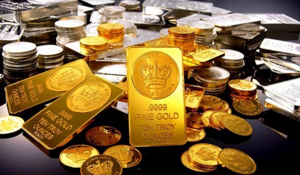 How to Get the Best Value for Your Gold and Silver Coins