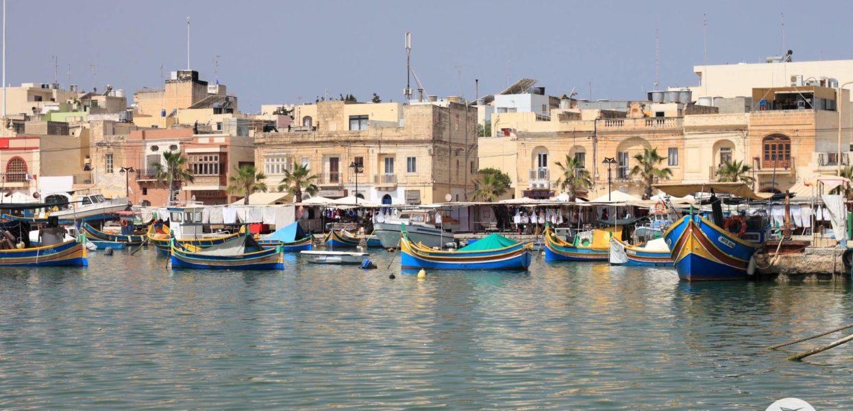 Great Reasons to Retire in Malta