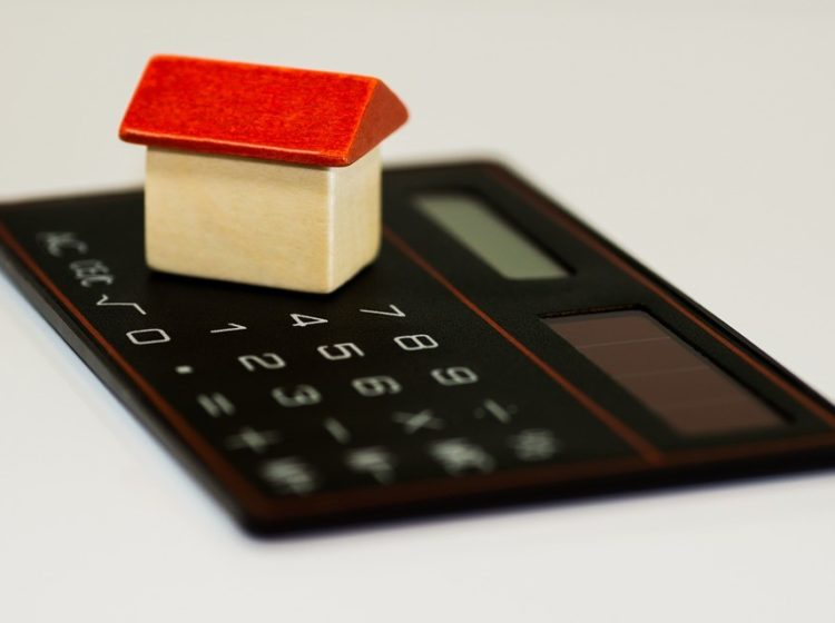 3 Ways to Help Your Chances of Mortgage Approval