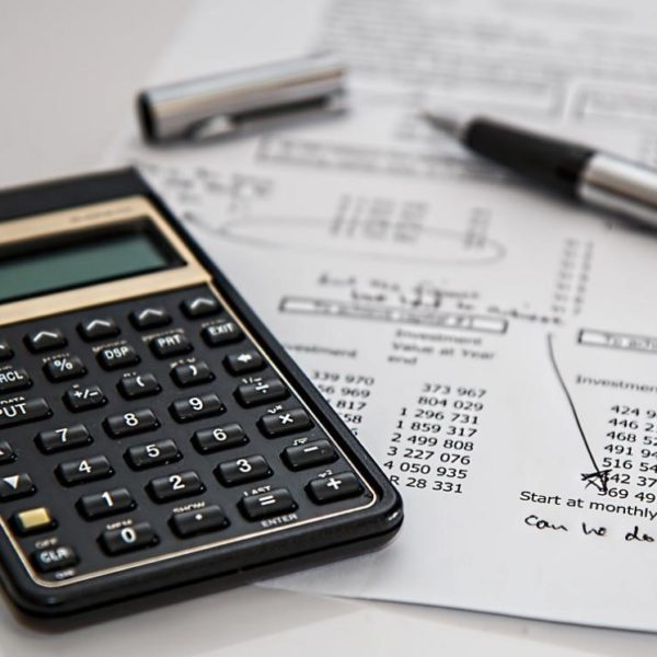 Things to Keep in Mind When Hiring an Accountant for Your Business Needs