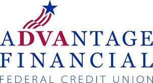 Credit Union Advantage
