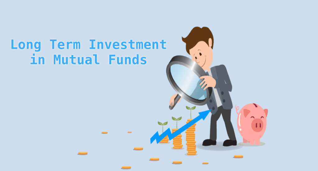 4 benefits of investing in mutual funds at an early age