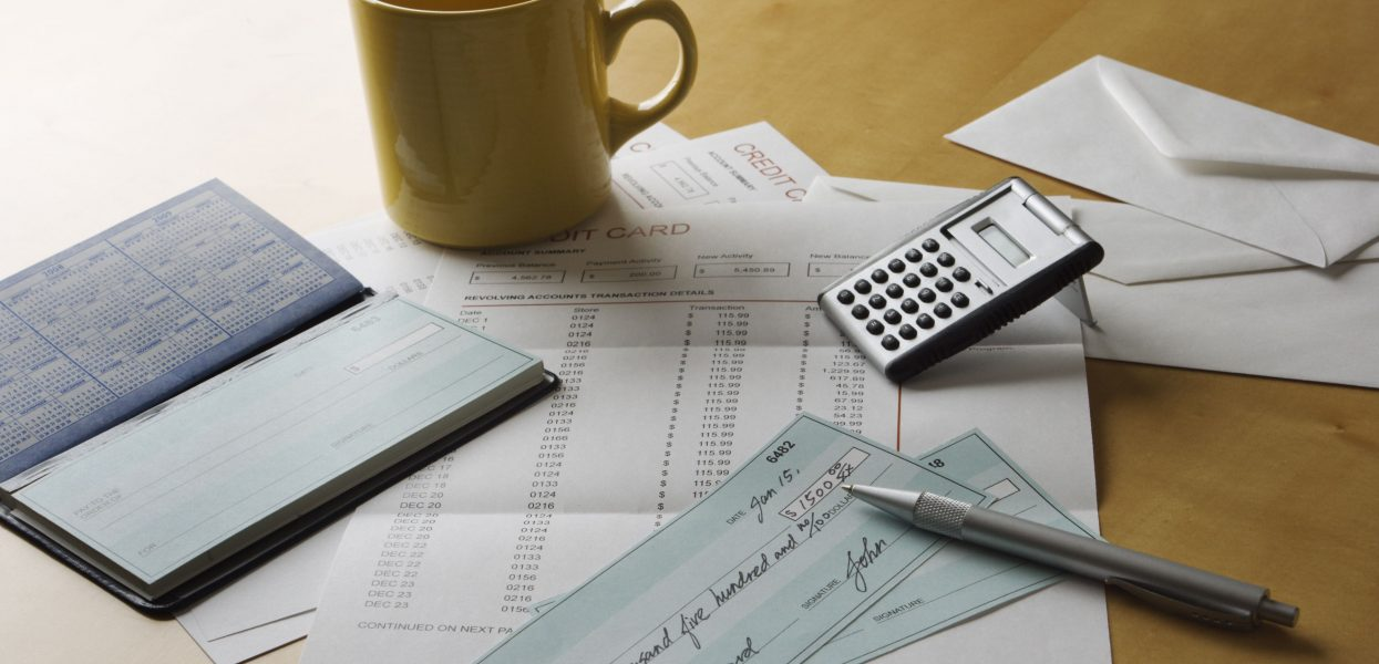 Why You Need Financial Advisors: Top Four Reasons
