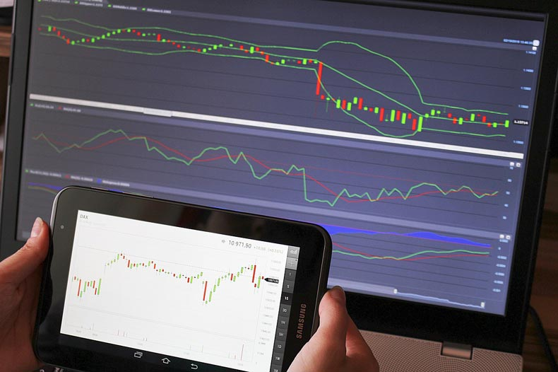 Why Liquidity Is Important in Forex Trading