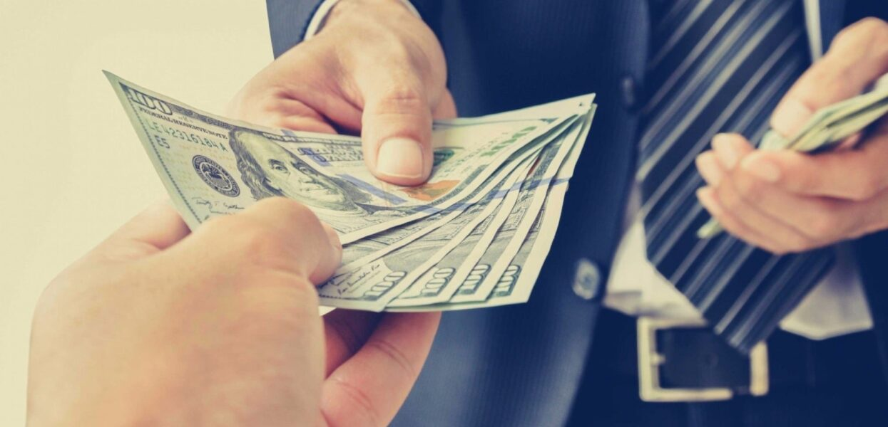 Tips to ease the burden of a growing personal debt