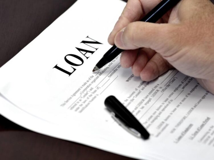 How to check Personal Loan eligibility? What are the documents required?